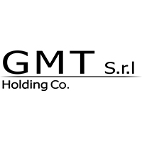 GMT Holding Co.